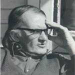 John Lentell