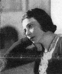 220px-Sarah_Millin_1931