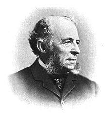 Edward-john-phelps