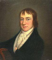William_Wordsworth_at_28