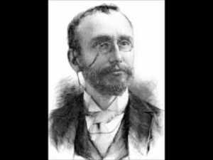 Henry Sambrooke Leigh