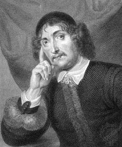 john-ford-playwright