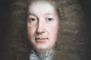 John_Dryden_by_John_Michael_Wright,_1668_(detail),_National_Portrait_Gallery,_London