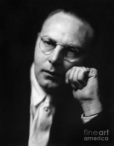 hervey-allen-1889-1949-granger