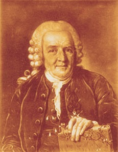 George-Linnaeus-Banks