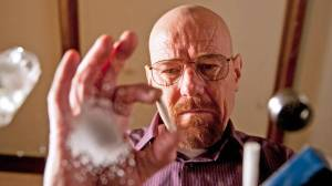 moral culture breaking bad