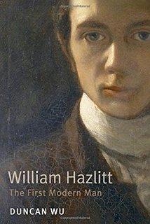 williamhazlitt2